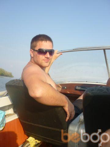 Фото мужчины qwaszx123, Нижний Новгород, Россия, 30