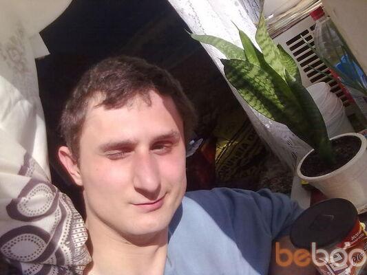 Фото мужчины SeryiKOT, Волгоград, Россия, 28
