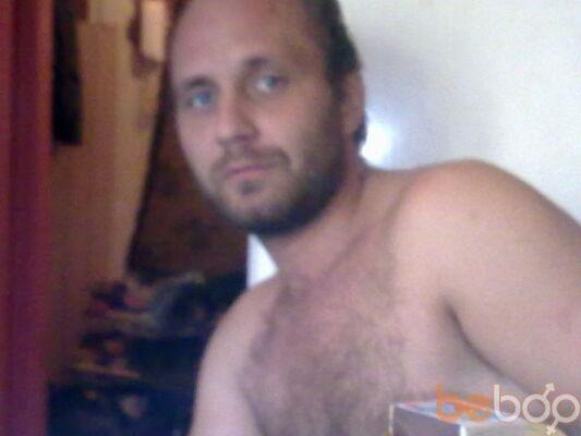 Фото мужчины gorez, Самара, Россия, 39