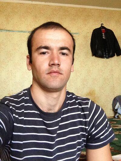 Фото мужчины 89168362401, Москва, Россия, 23