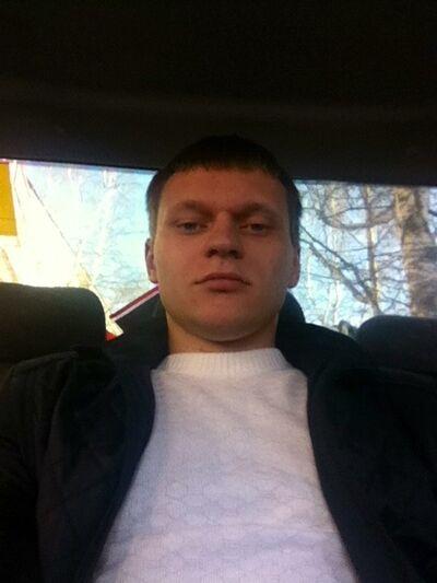 Фото мужчины Сергей, Сургут, Россия, 26
