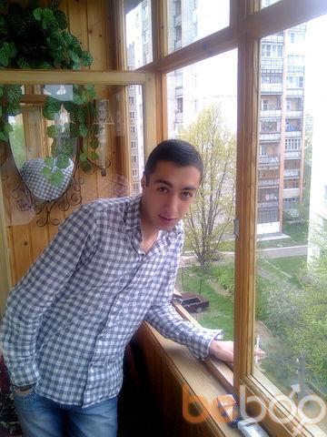 Фото мужчины hay teha, Ереван, Армения, 28