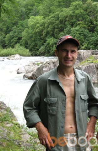 Фото мужчины саламон, Благовещенск, Россия, 39