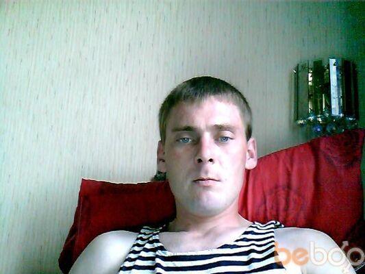 Фото мужчины amur12, Сморгонь, Беларусь, 34