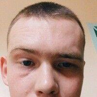 Фото мужчины Алексей, Владивосток, Россия, 23