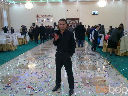 Фото мужчины Gena, Баку, Азербайджан, 32