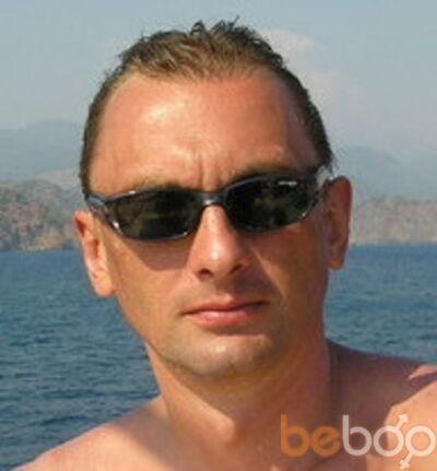 Фото мужчины kalmah75, Москва, Россия, 37