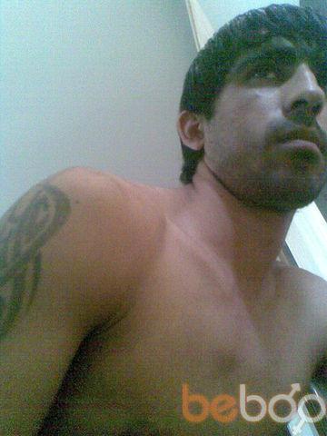 Фото мужчины Akela, Баку, Азербайджан, 33