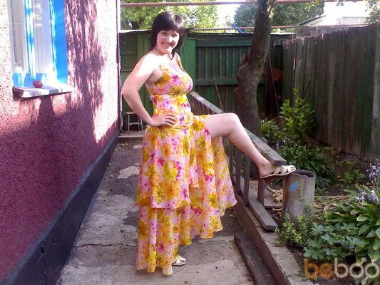 Фото девушки sladkaia82, Донецк, Украина, 35