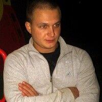 Фото мужчины Гена, Ростов-на-Дону, Россия, 25