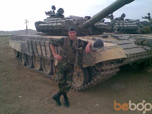 Фото мужчины DoN_k, Баку, Азербайджан, 34