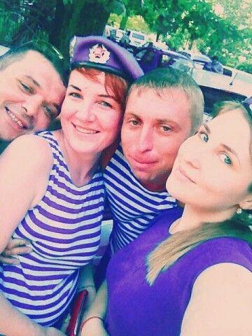 Фото мужчины Артем, Ставрополь, Россия, 36
