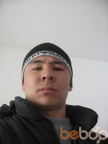 Фото мужчины KAMIL, Алматы, Казахстан, 25