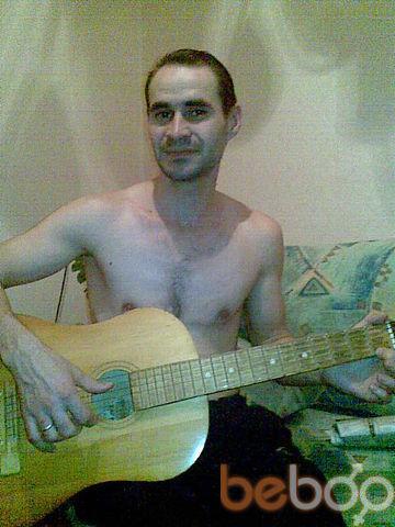 Фото мужчины евгений, Астана, Казахстан, 39
