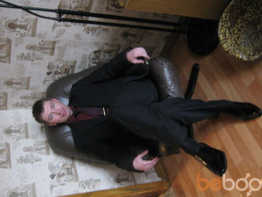 Фото мужчины Алексадр, Константиновка, Украина, 37