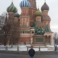Фото мужчины Антон, Харьков, Украина, 38