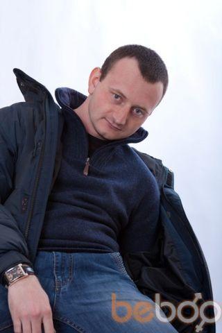 Фото мужчины fanya, Волгоград, Россия, 28