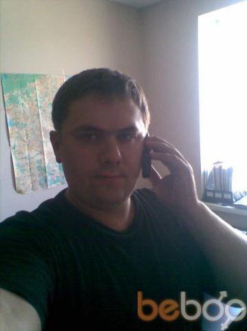 Фото мужчины sa26sha, Полтава, Украина, 32