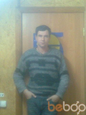 Фото мужчины Ko4evnik, Борисполь, Украина, 39