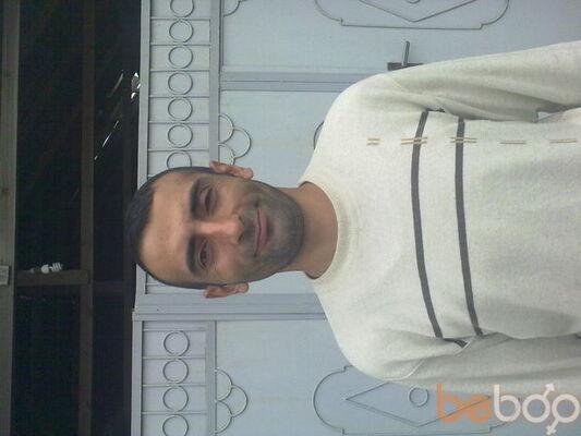 Фото мужчины Interr, Баку, Азербайджан, 38