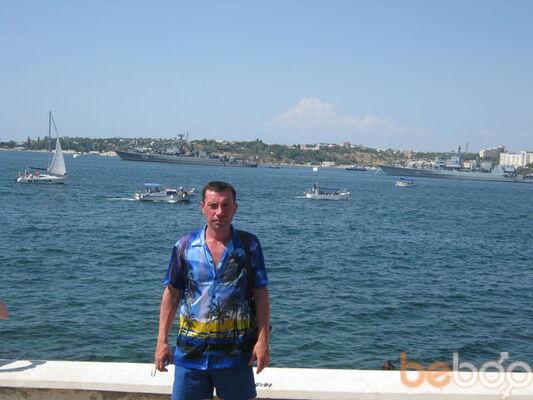 Фото мужчины sevenec26, Санкт-Петербург, Россия, 44