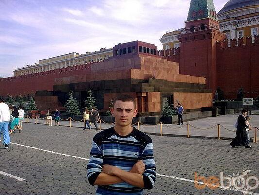 Фото мужчины Narives, Кантемир, Молдова, 26