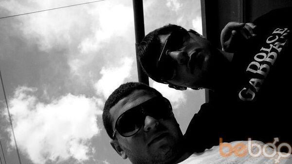 Фото мужчины Z   O   R, Ереван, Армения, 29