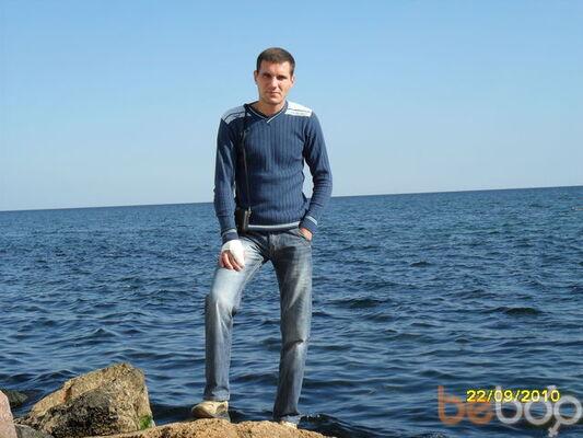 Фото мужчины Vitalboss, Киев, Украина, 31