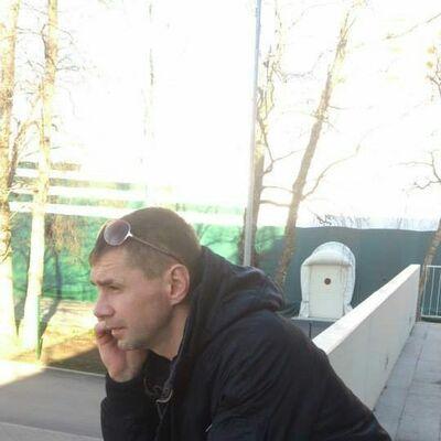 Фото мужчины sergio, Таллинн, Эстония, 42