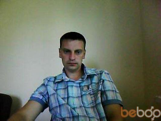 Фото мужчины vetal, Хмельницкий, Украина, 36