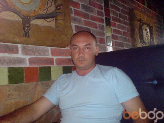 Фото мужчины vlad, Краснодар, Россия, 43