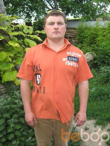 Фото мужчины radja, Новоселица, Украина, 39