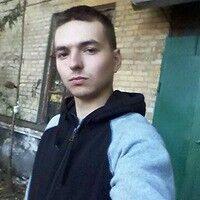 Фото мужчины Ярослав, Киев, Украина, 21