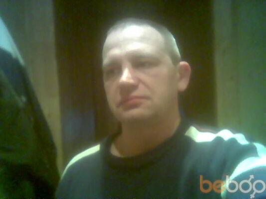 Фото мужчины gary23, Витебск, Беларусь, 41