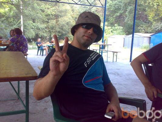 Фото мужчины sonicc, Запорожье, Украина, 31