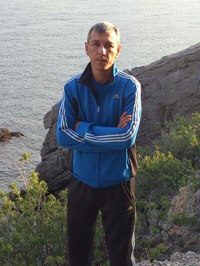 Фото мужчины Дима, Евпатория, Россия, 39