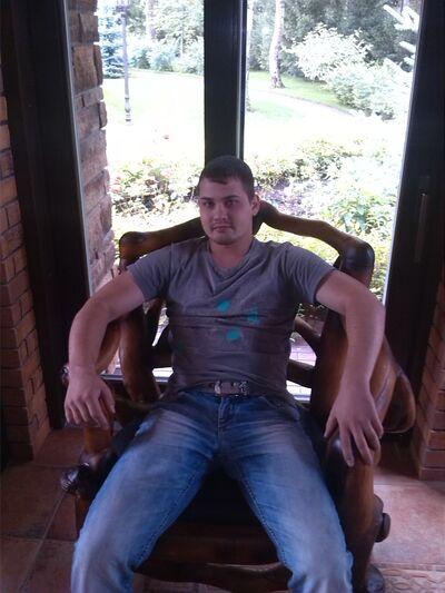 Фото мужчины sirik, Кишинев, Молдова, 29