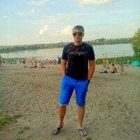 Фото мужчины vitaliy, Тернополь, Украина, 21