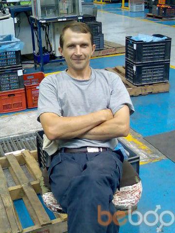 Фото мужчины waler4ik1, Hadera, Израиль, 40