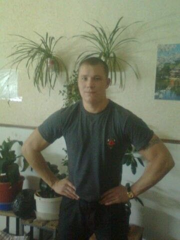 Фото мужчины IGOR, Ставрополь, Россия, 34