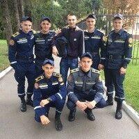 Фото мужчины Виктор, Черкассы, Украина, 19