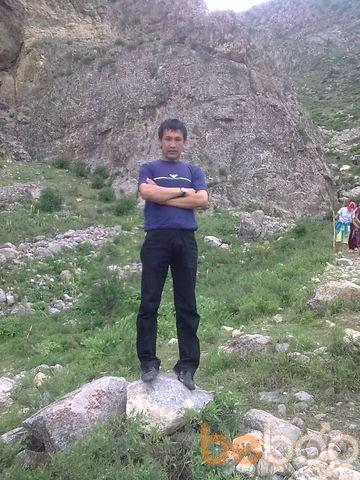 Фото мужчины shox1001, Наманган, Узбекистан, 31