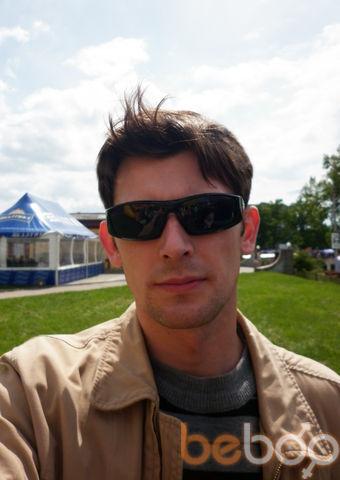Фото мужчины wvslava, Калининград, Россия, 33