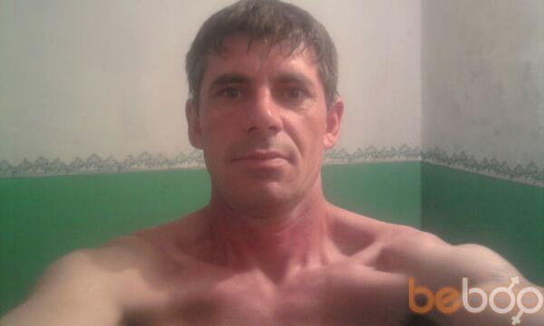 Фото мужчины leva, Вознесенск, Украина, 43