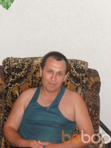 Фото мужчины oleg499, Ульяновск, Россия, 48