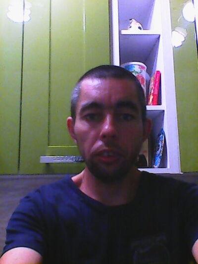 Фото мужчины Павел, Сарапул, Россия, 36