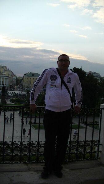 Фото мужчины Максим, Ростов-на-Дону, Россия, 32