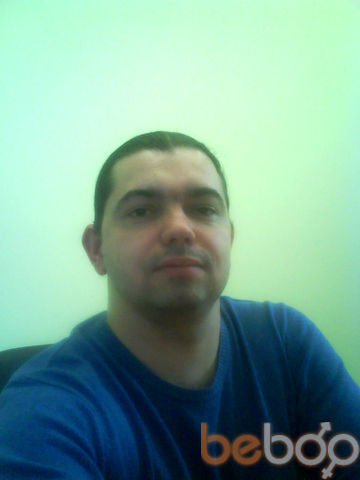 Фото мужчины Дмитрий, Долгопрудный, Россия, 44