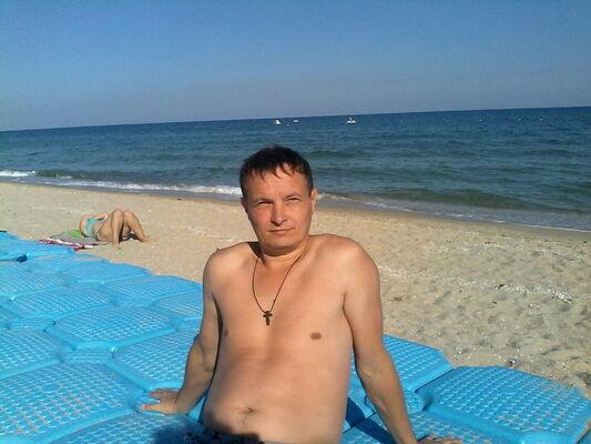 Фото мужчины kostik, Омск, Россия, 41