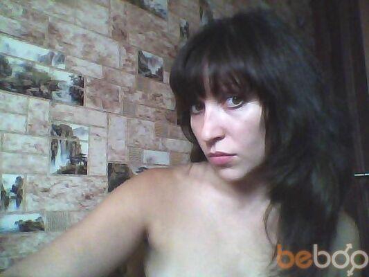 Фото девушки TORI, Минск, Беларусь, 37